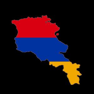 Μεταφορές στην Αρμενία