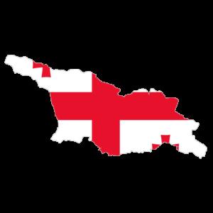 Μεταφορές στη Γεωργία