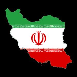 Μεταφορές στο Ιράν