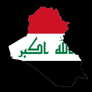 Μεταφορές στο Ιράκ