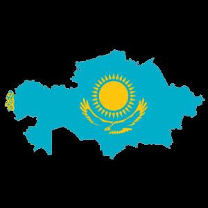 Μεταφορές στο Καζακστάν