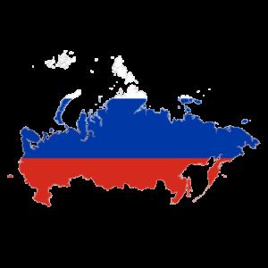 Μεταφορές στη Ρωσία