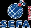 Μεταφορική Εταιρεία Θεσσαλονίκης | SEFATRANS