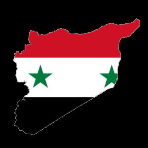 Μεταφορές στη Συρία