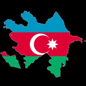 Μεταφορές στο Αζερμπαϊτζάν