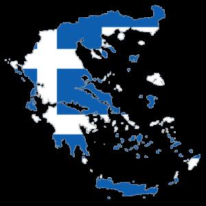 Μεταφορές στην Ελλάδα
