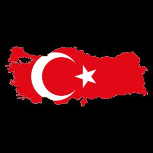 Μεταφορές στην Τουρκία